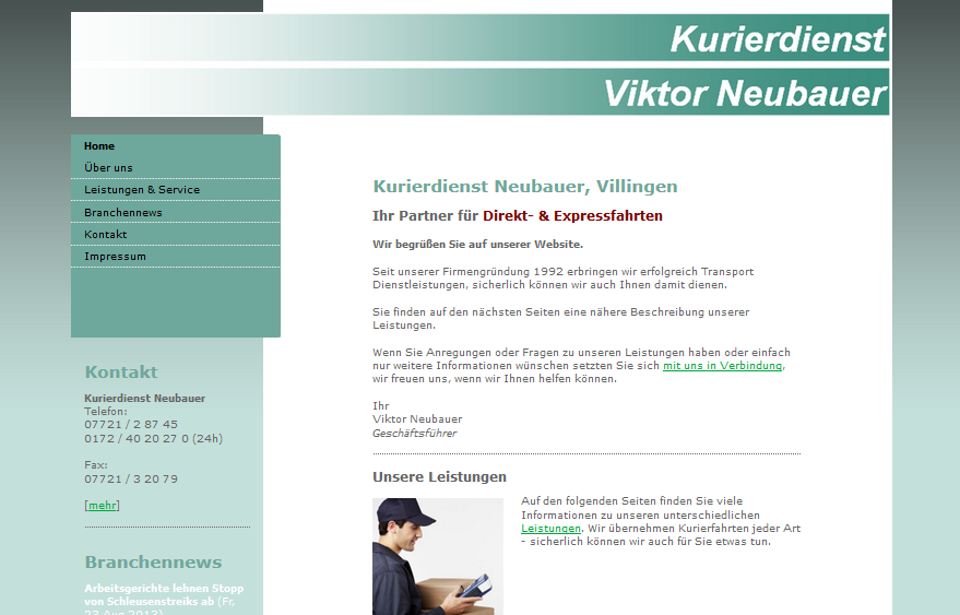 neubauer_klein