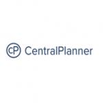 Centralplanner