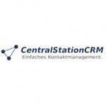 CentralstationCRM