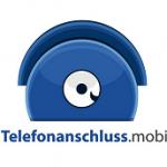 Telefonanschluss mobi