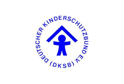 Kinderschutzbund DE