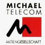 michaeltelecom