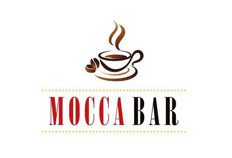 Moccabar Villingen
