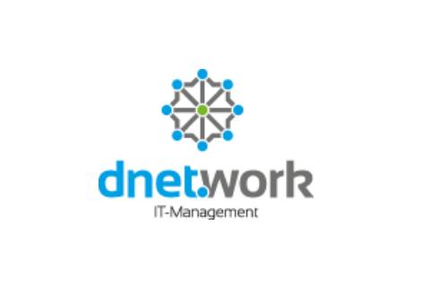 D.Net-work