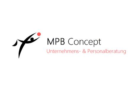 MPB Concept