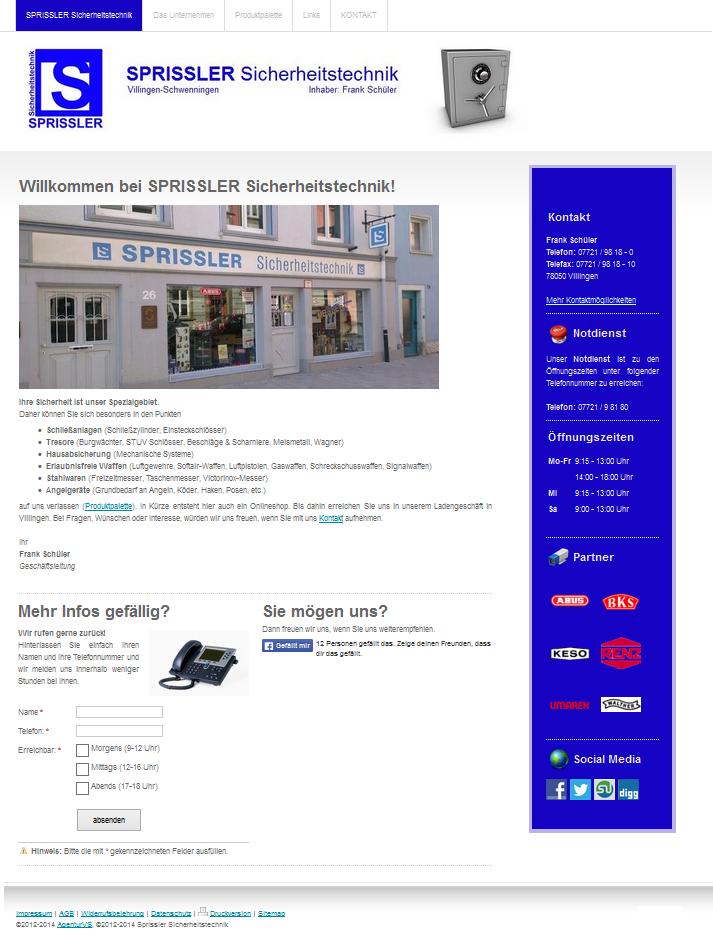 sprissler_b