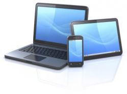 e-mobile-lösungen