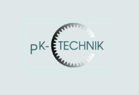 PK-Technik