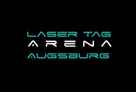 Lasertag Augsburg