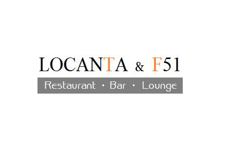 Restaurant Locanta F51