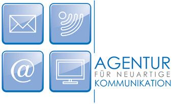 Agentur für neuartige Kommunikation