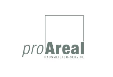 ProAreal Hausmeisterservice