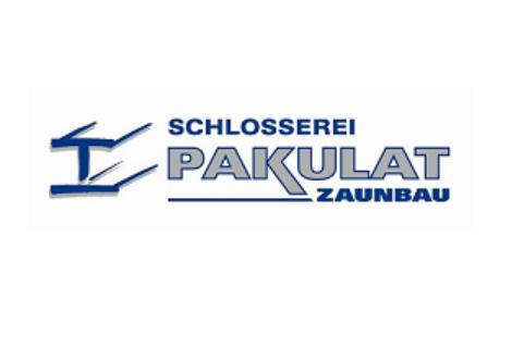 Schlosserei Pakulat