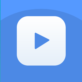 32 Android-Apps für KREATIVITÄT, MEDIEN UND MULTIMEDIA – (10/12)