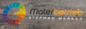 Merker logo