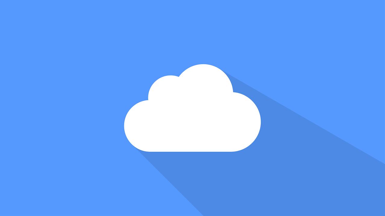 Vergleich: Cloud-Speicher 4 free