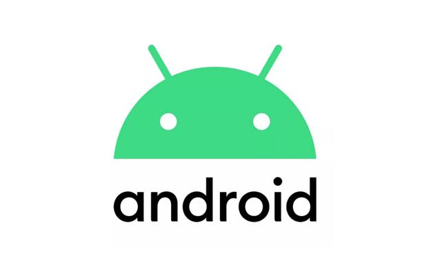 24 Android-Apps für SYSTEM + SONSTIGE – (12/12)