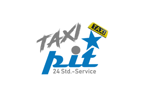 Taxi Pit